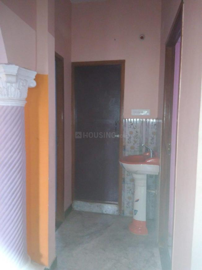 Passage Image of 1400 Sq.ft 3 BHK Independent House for rent in Vandalur for 9000