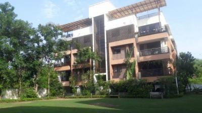 Gallery Cover Image of 4000 Sq.ft 3 BHK Apartment for buy in Kanha Residency, Ambli for 31500000