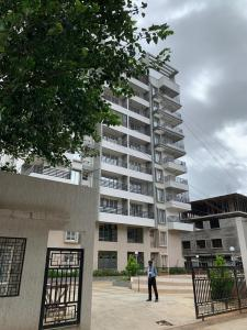 Gallery Cover Image of 1550 Sq.ft 2 BHK Apartment for rent in Hoodi for 33000