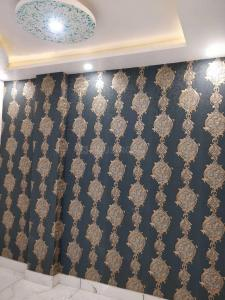 Gallery Cover Image of 500 Sq.ft 2 BHK Independent Floor for buy in Uttam Nagar for 2000000
