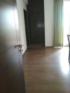 Gallery Cover Image of 1200 Sq.ft 2 BHK Apartment for rent in Netaji Nagar for 15000