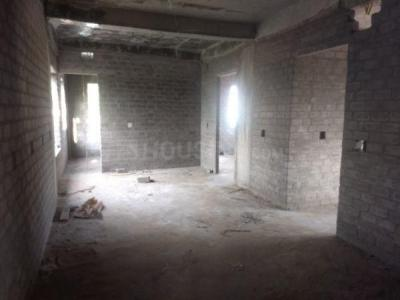 Gallery Cover Image of 898 Sq.ft 2 BHK Apartment for buy in Bhubandanga for 2110300