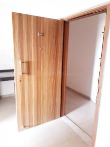 Gallery Cover Image of 285 Sq.ft 1 RK Apartment for buy in Xrbia Eiffel City Chakan Ph2, Chakan for 1300000