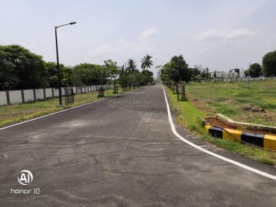 1012 Sq.ft Residential Plot for Sale in Kil Ayanambakkam, Chennai