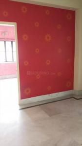 Gallery Cover Image of 900 Sq.ft 2 BHK Independent Floor for rent in Baghajatin for 10000