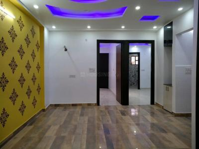 Gallery Cover Image of 900 Sq.ft 3 BHK Apartment for buy in Mansa Ram Park for 4800000