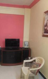 सर्वोदया कॉम्प्लेक्स, मिरा रोड ईस्ट  में 5700000  खरीदें  के लिए 5700000 Sq.ft 1 BHK अपार्टमेंट के गैलरी कवर  की तस्वीर