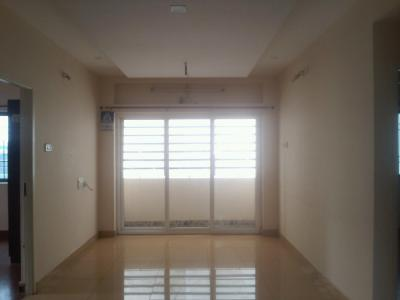Gallery Cover Image of 1100 Sq.ft 3 BHK Apartment for rent in Madipakkam for 15000