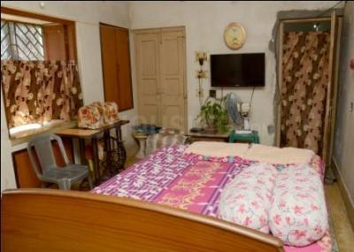 Gallery Cover Image of 1700 Sq.ft 3 BHK Independent House for buy in Paschim Putiary for 7000000
