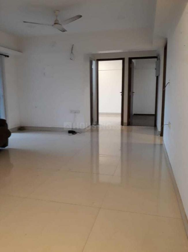Living Room Image of 720 Sq.ft 2 BHK Apartment for rent in Kurla West for 48150