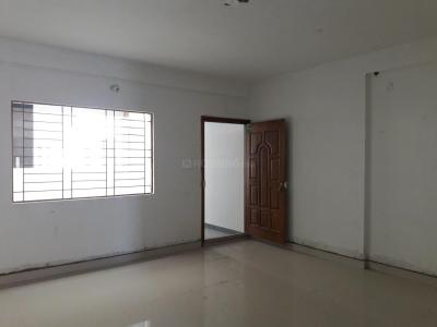 Gallery Cover Image of 1400 Sq.ft 2 BHK Apartment for rent in Mallathahalli for 22000
