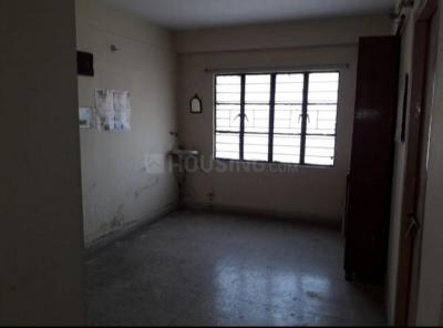 Gallery Cover Image of 1475 Sq.ft 3 BHK Apartment for rent in Rukanpura for 12000
