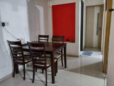 Gallery Cover Image of 920 Sq.ft 2 BHK Apartment for buy in Vikhroli East for 16500000