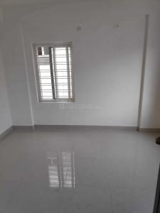 Gallery Cover Image of 1157 Sq.ft 2 BHK Apartment for buy in Tejaswini Nagar for 5435078