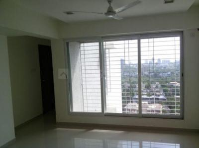 Gallery Cover Image of 575 Sq.ft 1 BHK Apartment for rent in Andheri West for 35000