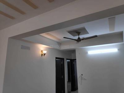 Gallery Cover Image of 890 Sq.ft 2 BHK Apartment for rent in Noida Extension for 8500
