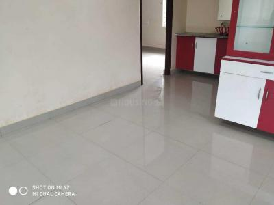Gallery Cover Image of 1250 Sq.ft 3 BHK Apartment for rent in Aminpur for 20000