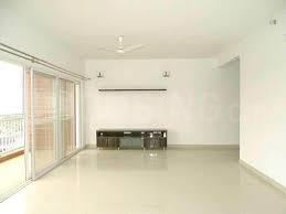 Gallery Cover Image of 1700 Sq.ft 3 BHK Apartment for buy in Indira Nagar for 17000000
