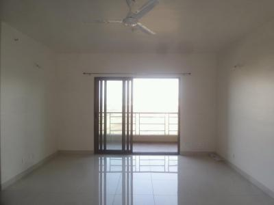 Gallery Cover Image of 1360 Sq.ft 2 BHK Apartment for rent in Hinjewadi for 21000