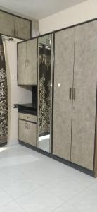 Gallery Cover Image of 1500 Sq.ft 3 BHK Apartment for rent in Sankla PS Samruddhi, Kondhwa for 24000