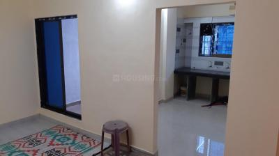 Gallery Cover Image of 1100 Sq.ft 2 BHK Apartment for rent in Mahad for 8000