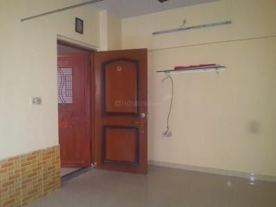Gallery Cover Image of 400 Sq.ft 1 RK Apartment for buy in Kandivali East for 5800000