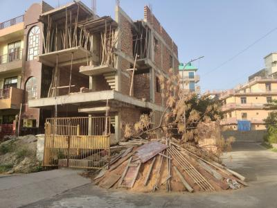 Gallery Cover Image of 1170 Sq.ft 2 BHK Independent House for buy in Sector 72 for 15000000