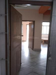 Gallery Cover Image of 770 Sq.ft 2 BHK Apartment for rent in Baghajatin for 8000