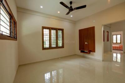 Gallery Cover Image of 2005 Sq.ft 3 BHK Independent House for buy in Chandranagar for 6500000