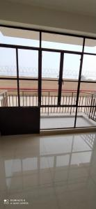 Gallery Cover Image of 568 Sq.ft 2 BHK Apartment for rent in Signature Global Synera, Sector 81 for 10500