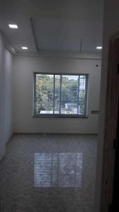 Gallery Cover Image of 1400 Sq.ft 3 BHK Apartment for buy in Vayusena Nagar for 7990000