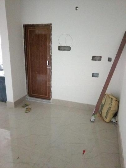 Living Room Image of 900 Sq.ft 2 BHK Apartment for rent in Barrackpore for 12000