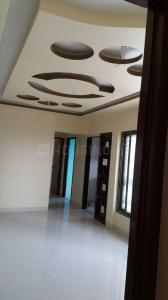 Gallery Cover Image of 1050 Sq.ft 3 BHK Apartment for buy in Integrated Kamal, Mulund West for 22500000