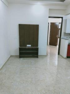 Gallery Cover Image of 950 Sq.ft 2 BHK Apartment for buy in Prithvi Homes - 4, Vasundhara for 2500000