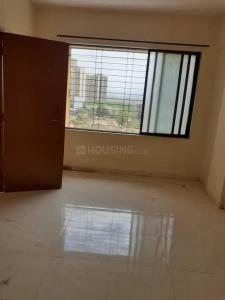 Gallery Cover Image of 730 Sq.ft 1 BHK Apartment for rent in Gundecha Asta Phase I, Sakinaka for 32000