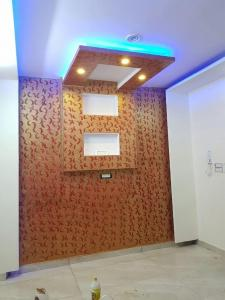 Gallery Cover Image of 410 Sq.ft 1 BHK Apartment for buy in Uttam Nagar for 1200000