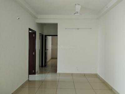 Gallery Cover Image of 1386 Sq.ft 3 BHK Apartment for rent in Prestige Birchwood at Sunrise Park, Electronic City for 26000