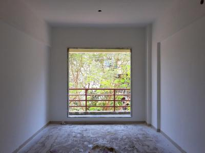 Gallery Cover Image of 610 Sq.ft 1 BHK Apartment for buy in Reputed Haridwar Apartment, Vichumbe for 3000000