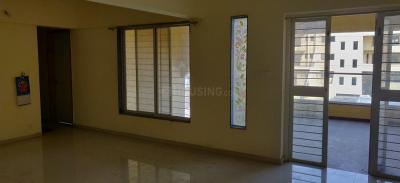 Gallery Cover Image of 2100 Sq.ft 3 BHK Apartment for rent in Moshi for 18000