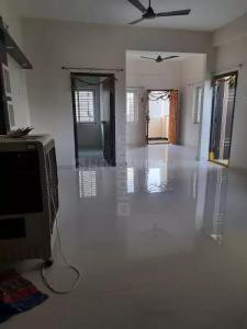 Gallery Cover Image of 1700 Sq.ft 3 BHK Apartment for rent in LB Nagar for 27000
