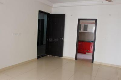 Gallery Cover Image of 1166 Sq.ft 2 BHK Apartment for rent in Prestige Bella Vista, Iyyappanthangal for 24486