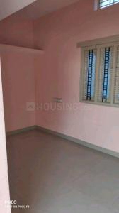 Gallery Cover Image of 1200 Sq.ft 1 RK Independent House for rent in T Dasarahalli for 4000
