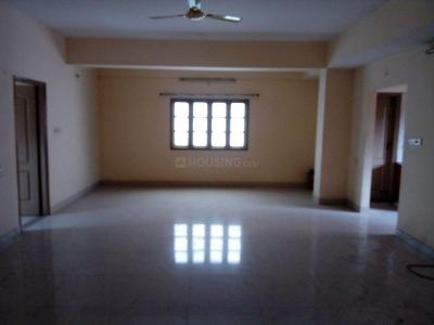 Gallery Cover Image of 2000 Sq.ft 3 BHK Independent Floor for rent in Basavanagudi for 40000