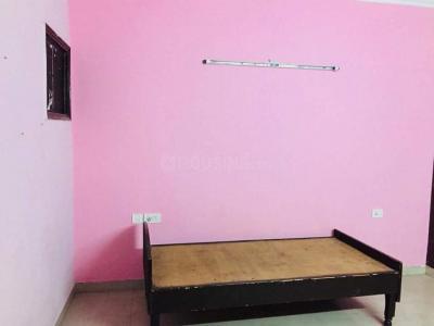 Bedroom Image of PG 6374680 Karol Bagh in Karol Bagh