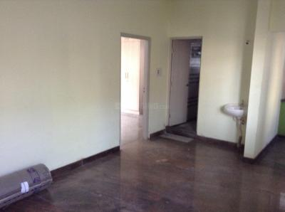 Gallery Cover Image of 500 Sq.ft 1 BHK Apartment for rent in HSR Layout for 20500