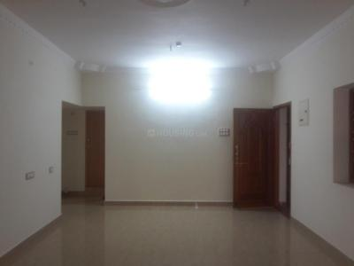 Gallery Cover Image of 1000 Sq.ft 3 BHK Apartment for rent in Madipakkam for 15000