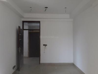 Gallery Cover Image of 1295 Sq.ft 3 BHK Apartment for buy in Noida Extension for 3800000