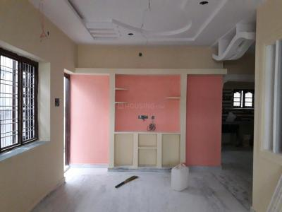 Gallery Cover Image of 1350 Sq.ft 2 BHK Independent House for buy in Peerzadiguda for 7500000