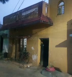 Gallery Cover Image of 720 Sq.ft 3 BHK Independent House for buy in Gajularamaram for 3800000