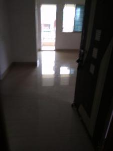 Gallery Cover Image of 1130 Sq.ft 3 BHK Apartment for buy in Nayabad for 3650000